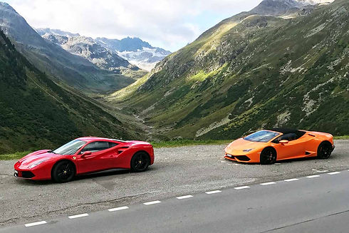 supercar-tailor-made-swiss-alps-1.jpg