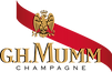 MUMM_LOGO_CORPORATE - transparent.png