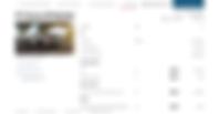 Screenshot_2020-04-22_J´ai_configuré_m