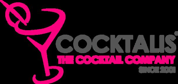 cocktalis-logo-1578650673.jpg.png