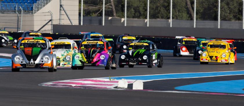 motorsports-details-page_hero-1440-630p-