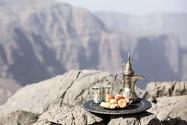 Dining_Arabic_Tea.jpg