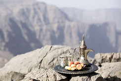 Dining_Arabic_Tea.jpg