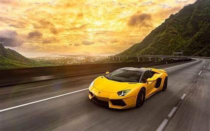 Lamborghini-Aventador-LP700-4-orange-sup