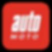 auto_moto_magazine_1706727245594ccd5054d