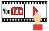 création-d%u2019une-chaîne-YouTube.jpg