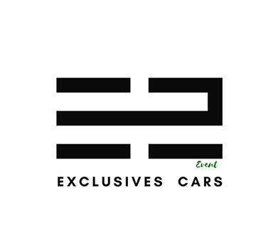Exclusives Cars(2).png