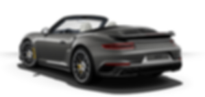 911 Turbo S Cabriolet 2.PNG