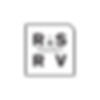 Logo RSRV.png