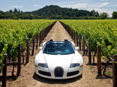 White-Bugatti-Veyron-Car-Wallpaper.jpg