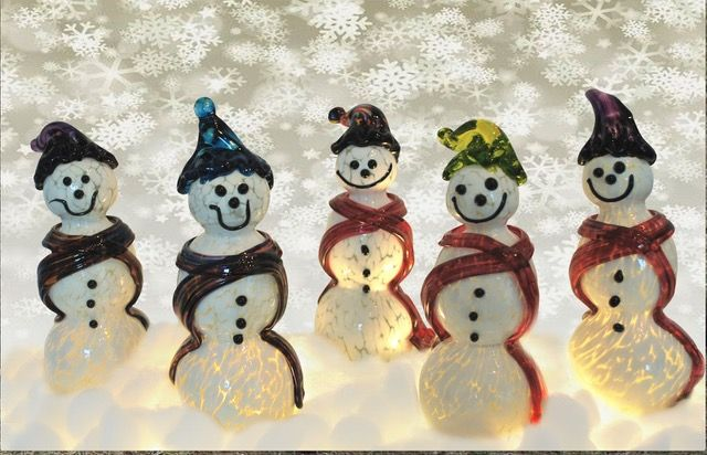 Snowmen 2017.jpeg