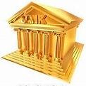 bank2_edited.jpg