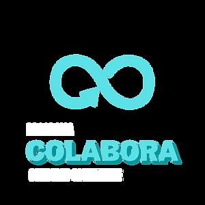 LOGO COLABORA (1).png