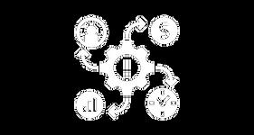 Design_sem_nome__4_-removebg-preview.png