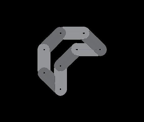 ESAC FINAL_cinza símbolo.png