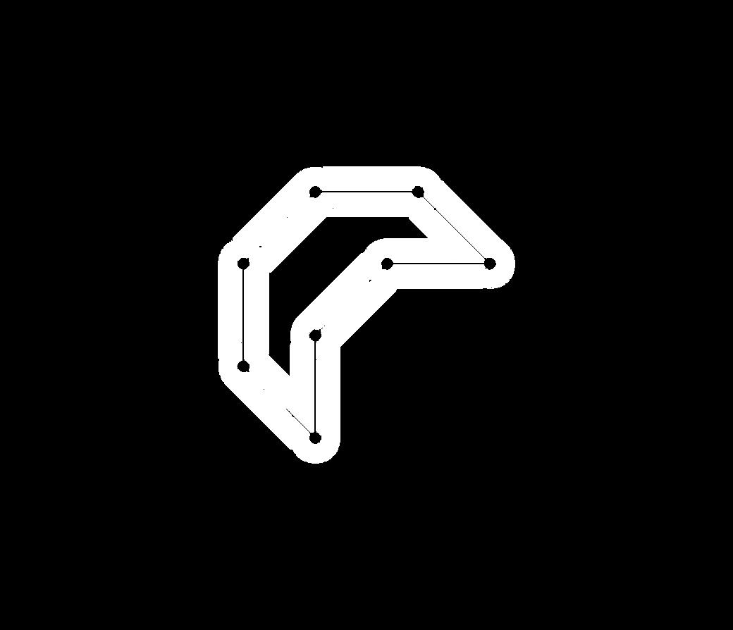 ESAC FINAL_branco símbolo.png