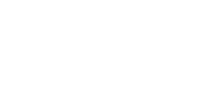 ESAC FINAL_branco vertical.png