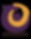 cuemba-aa-logo.png