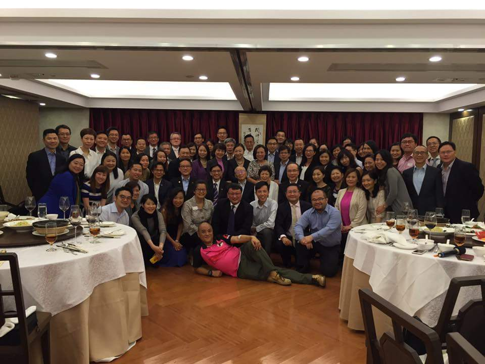 2016 Jun-Farewell Dinner (Prof. Mum)
