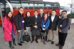 2016 Mar - Macau Trip