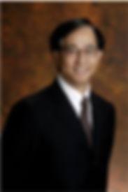 Dr_PANG_Wang_Kee_Lawrence_jpg.jpg