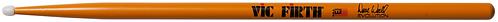 Signature Series -- Dave Weckl Evolution nylon tip