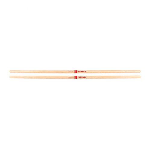Promark Hickory Sabar Timbale Stick