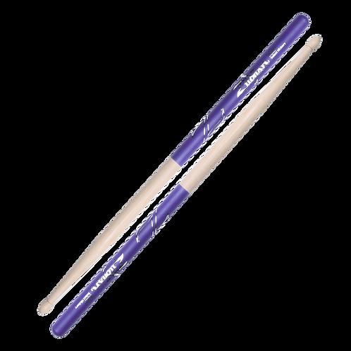 5B Purple DIP Drumsticks