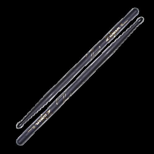 5B Nylon Black Drumsticks