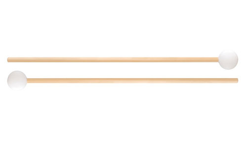 Promark Performer Series PSX50R Unwrapped Rattan Soft Mallet