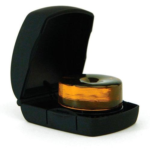 D'Addario Kaplan Premium Rosin w/Case Light