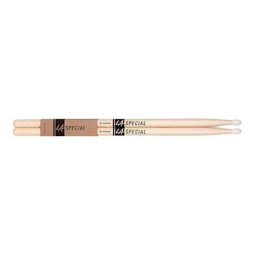Promark LA Special 5B Nylon Tip Drumstick