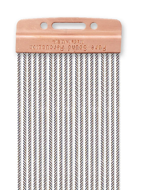 PureSound Twisted Series Snare Wire, 20 Double Strand, 13 Inch