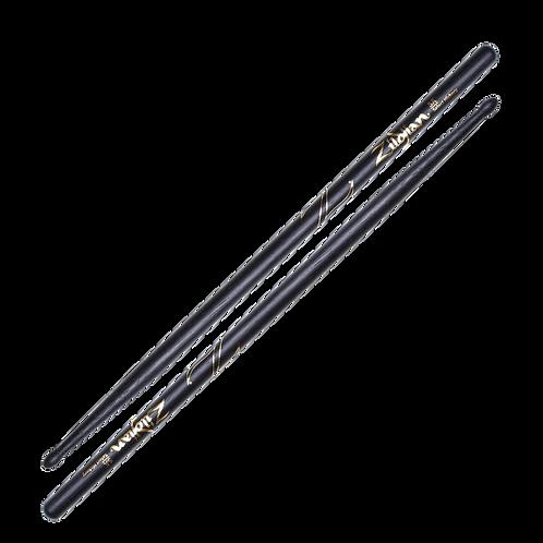 5A Black Drumsticks