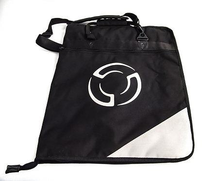 System Blue Grand Mallet-Stick Bag