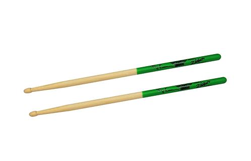Joey Kramer Artist Series Drumsticks