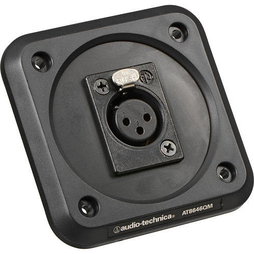 Audio-Technica A.T. SHOCK-MOUNT FOR GSNK MICS
