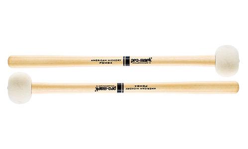 Promark PSMB4 Performer Series Bass Drum Mallet
