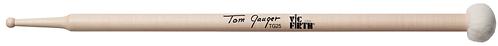Tom Gauger Signature Snare/Timpani