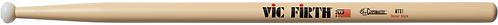 Corpsmaster Multi-Tenor stick -- nylon tip