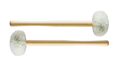 Promark PSGB2 Performer Series Small Gong Mallet