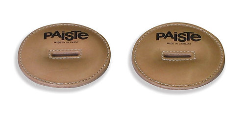 Paiste Leather Cymbal Pad