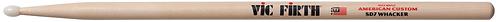 American Custom SD7 Whacker (nylon tip)