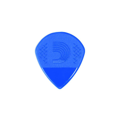 D'Addario Nylpro Guitar Picks 1.4MM 100 Pack