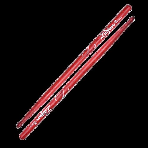 5A Red Drumsticks