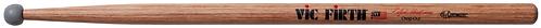 Corpsmaster Signature -- Ralph Hardimon Chop-Out Practice Stick
