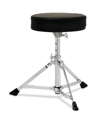 Percussion Plus Small Junior Throne (Single-Braced)