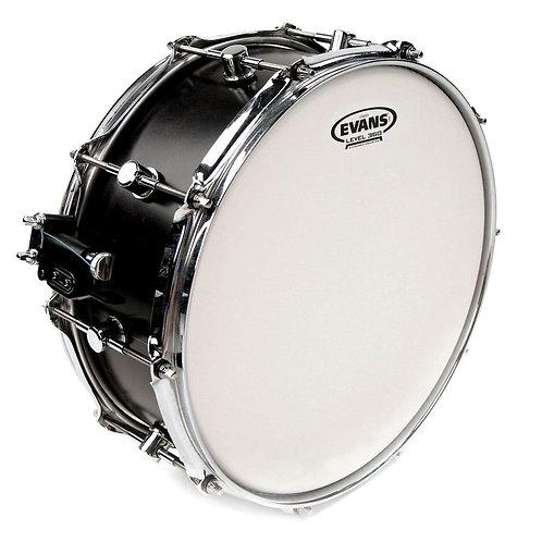 Evans Genera Drum Head 13 Inch