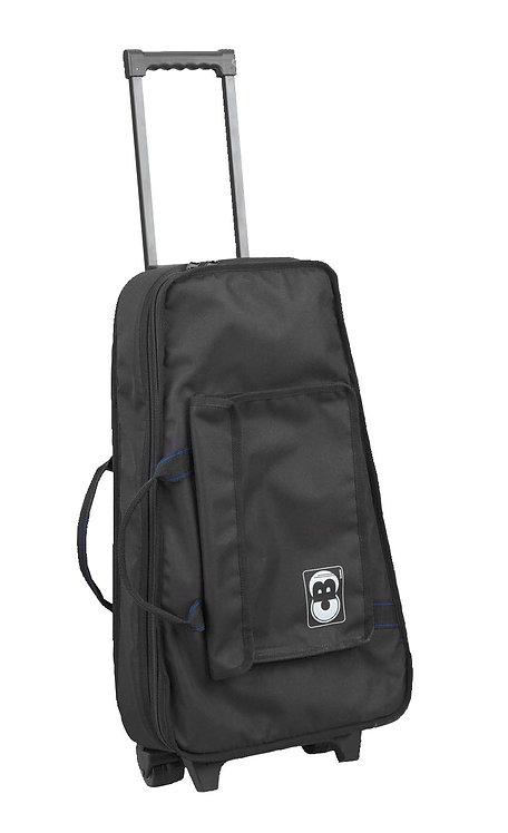 CB Traveler Bag For 8676 Kit