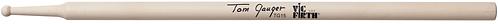 Tom Gauger Signature Snare Stick -- General